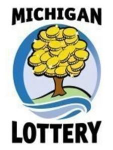 MI-Lottery-Logo-400x400